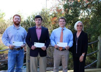 2017-Scholarship-Recipients