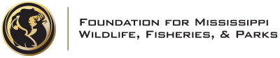 Foundation for Mississippi Wildlife, Fisheries and Parks